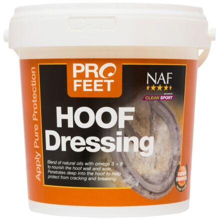 NAF Farrier Dressing 900g