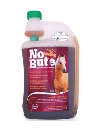 SP Equine No Bute 1 litre