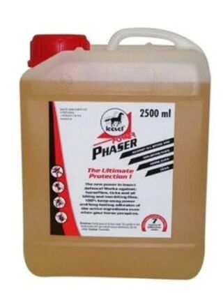 Leovet Power Phaser 2.5 Lt