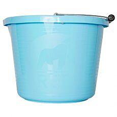Red Gorilla Premium Bucket Light Blue