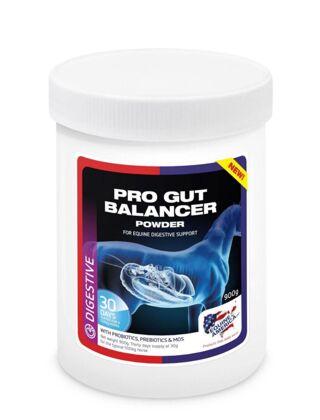 Equine America Pro Gut Balancer Powder