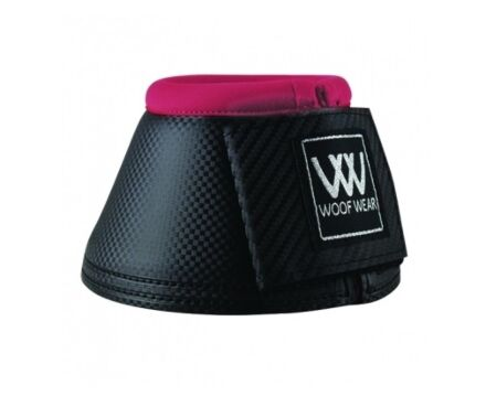 Woof Wear Pro Overreach Boot Shiraz