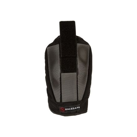 RaceSafe Provent Shoulder Pads 2018