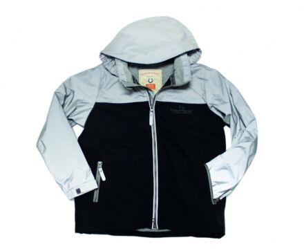 Horseware Reflective Corrib Jacket Junior