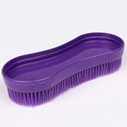Roma Miracle Brush Purple