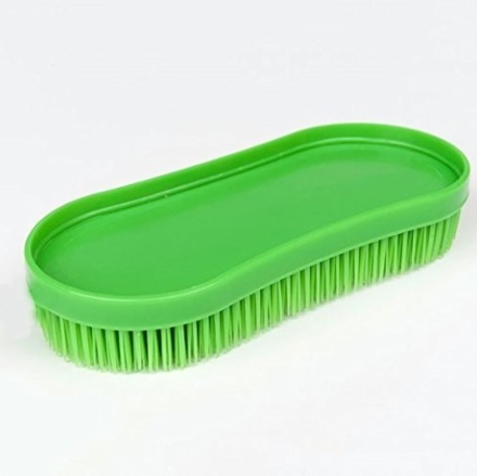 Roma Miracle Brush Lime