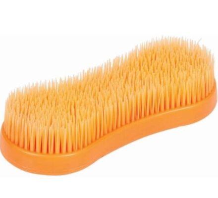 Roma Miracle Brush Orange