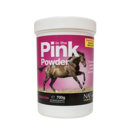 NAF In the Pink Powder 700g