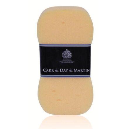 Carr & Day & Martin Horse Care Sponge