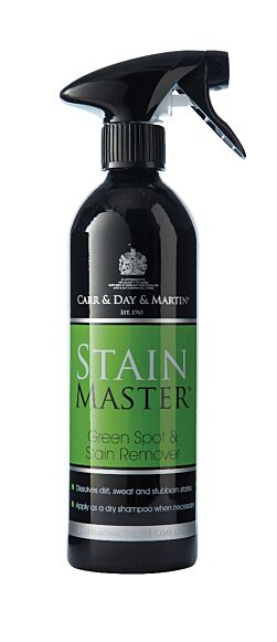 Carr & Day & Martin Stain Master 500ml