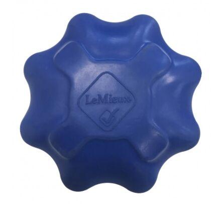 LeMieux Safety Stud Tap - Blue