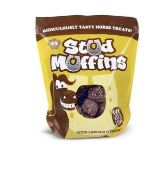 Stud Muffin 1.2kg
