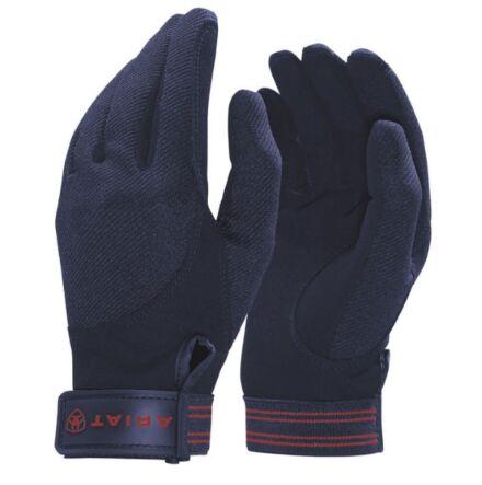 Ariat Tek Glove Navy
