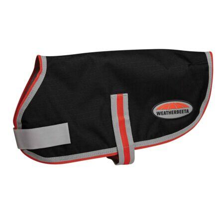 Weatherbeeta Comfitec Therapy-Tec Dog Coat