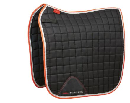 Weatherbeeta Therapy-Tec Dressage Saddlepad