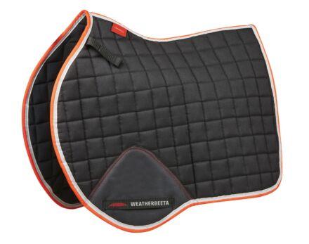 Weatherbeeta Therapy-Tec All Purpose Saddlepad