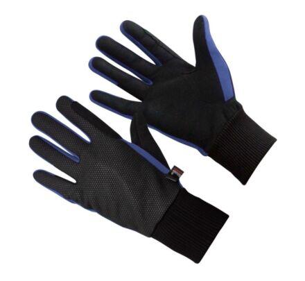 KM Thermal Winter Gloves-Navy