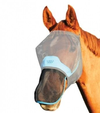 Woof Wear Nose Protector