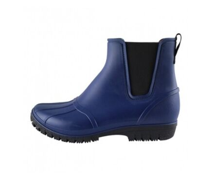 Woof Wear Wester Boot - Navy