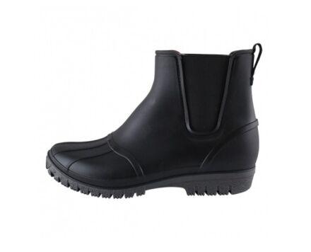 Woof Wear Wester Boot - Black