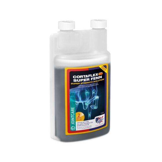 Cortaflex Super Fenn Strength Liquid 1Ltr