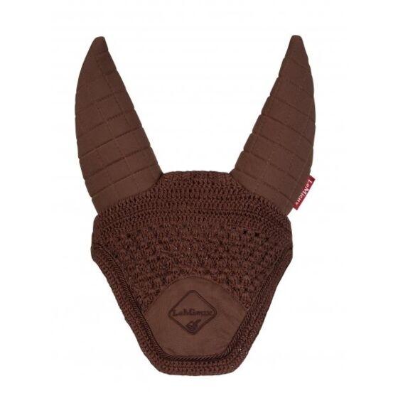 Le Mieux Acoustic Ears Brown