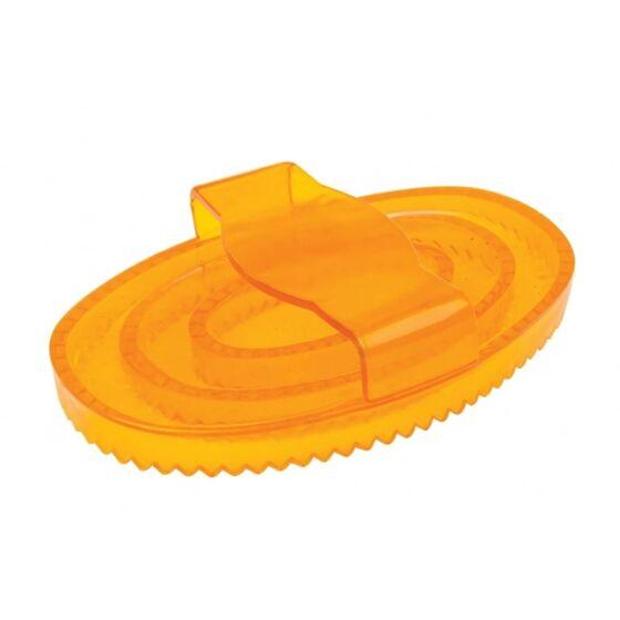 Roma Bright Curry Comb Orange