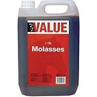NAF Molasses Value 5Ltr