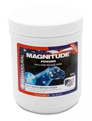 Equine America Magnitude 908gm