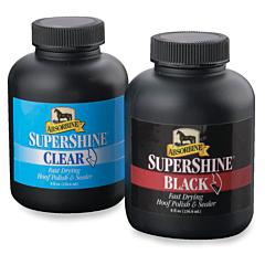 Absorbine Supershine