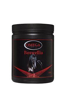 Omega Equine Boswellia