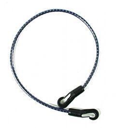 Horseware Elasticated Bungee Cord