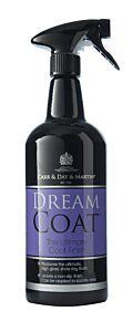 Carr & Day Martin Dream Coat -1 Litre