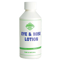 Barrier Anti-Bacterial Eye & Nose Lotion 200ml