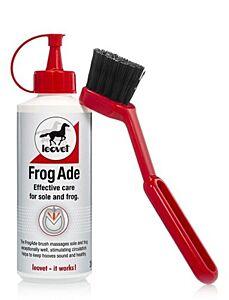 Leovet Frog Ade 200ml