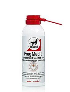 Leovet Frog Medic 200ml