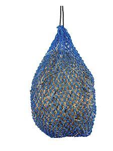 Shires Greedy Feeder Net-Blue-Medium