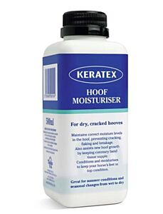 Keratex Hoof Moisturizer 500ml
