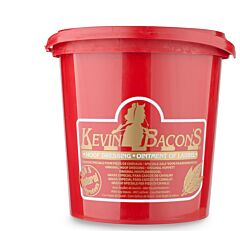 Kevin Bacon Hoof Dressing Orig 1Ltr