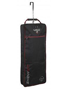 Le Mieux Bridle Bag Black