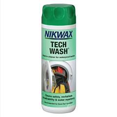 Nikwax Tech Wash 300ml