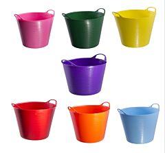 Tub Trug Bucket Medium 26 Litre