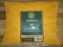 Equus Health Turmeric