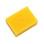 Lincoln Tack Care Sponge