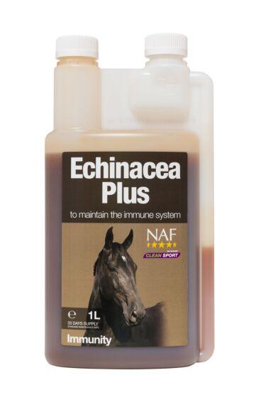 NAF Echinacea Plus 1 Litre