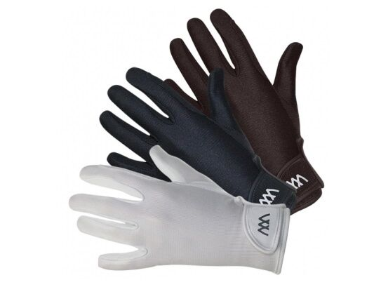 Woof Wear Connect Glove