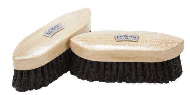 Le Mieux Combi Body Brush