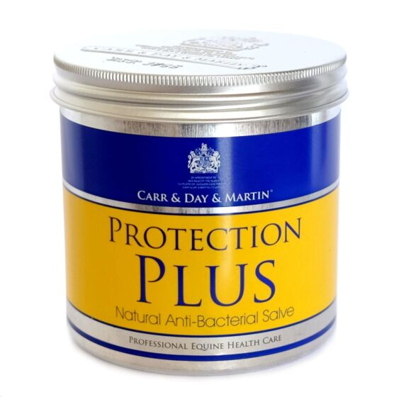 Carr & Day & Martin Protection Plus 500ml
