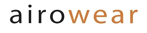 Airowear-logo