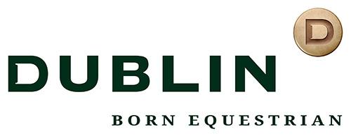 Square Dublin Logo